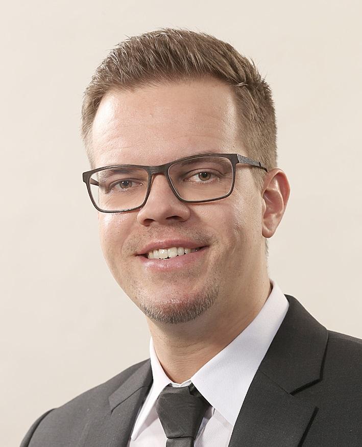 Tobias Gnädinger