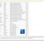 Steuerberater Augsburg Organspendelauf Starterliste offiziell