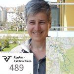 Steuerberater Augsburg Runfor1milliontrees Foto Straub x