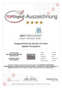 2021_TOPDigital-Zertifikat_AWI-001