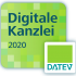 Datev Digital Kanzlei 2020 Aktuell