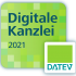 Datev Digital Kanzlei 2021