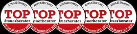 TOP-Steuerberater-2016-2020