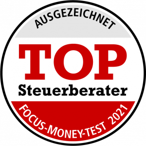 Top-Steuerberater-2021