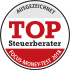 TOP Steuerberater 2018 on-line