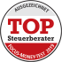 TOP Steuerberater 2019 on-line