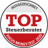 TOP Steuerberater 2020 on-line