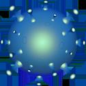 corona_blau_125