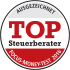 TOP Steuerberater 2016
