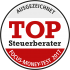 TOP Steuerberater 2017